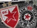Кубок Сербии. Црвена Звезда - Партизан. Прогноз на принципиальный матч 23 мая 2019 года