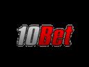 10Bet назвали трех главных претендентов на подписание Бруну Фернандеша