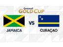 Золотой кубок КОНКАКАФ. Ямайка – Кюрасао. Превью и прогноз на матч 26.06.19