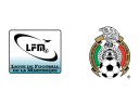 Золотой кубок КОНКАКАФ. Мартиника – Мексика. Превью и ставка на матч 24.06.19