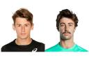 ATP. Libema Open. Алекс Де Минаур – Джордан Томпсон. Превью к матчу 14.06.19