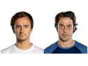 ATP. Уимблдон. Даниил Медведев – Паоло Лоренци. Анонс к матчу 1.07.19