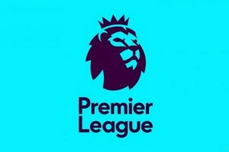 В Английской Премьер-Лиге назвали рекорды, установленные в сезоне 2018/2019