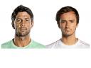 ATP. Queen's Club Championships. Фернандо Вердаско – Даниил Медведев. Превью и ставка на матч 17.06.19