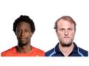 ATP. Mercedes Cup. Гаэль Монфис – Денис Кудл. Анонс и прогноз на матч 13.06.19