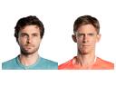 ATP. Queen's Club Championships. Жиль Симон – Кевин Андерсон. Прогноз от экспертов на матч 19.06.19
