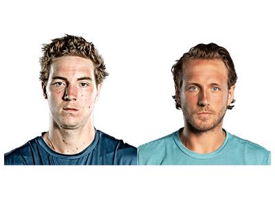 ATP. Mercedes Cup. Ян-Леннард Штруфф – Люка Пуй. Превью и прогноз на матч 14.06.19