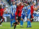 Плей-офф за выход в Примеру. Мальорка - Депортиво. Прогноз на ответный матч 23 июня 2019 года