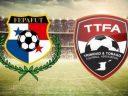 Золотой Кубок КОНКАКАФ. Панама - Тринидад и Тобаго. Бесплатный прогноз на матч 19 июня 2019 года