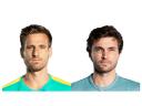 ATP. Mercedes Cup. Петер Гоевчик – Жиль Симон. Превью и прогноз на матч 11.06.19