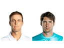 ATP. Eastbourne International. Сэм Куэрри – Душан Лайович. Прогноз от экспертов на матч 26.06.19