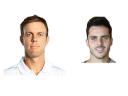 ATP. Eastbourne International. Сэм Куэрри – Томас Фаббиано. Прогноз от специалистов на матч 28.06.19