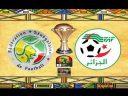 КАН. Сенегал - Алжир. Анонс и прогноз на матч 27 июня 2019 года