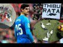 До Альваро Мораты и Льоренте: футболисты, которые играли за Реал и Атлетико. Часть 2