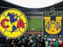 Суперкубок Мексики. Америка - Тигрес. Прогноз на матч 15 июля 2019 года