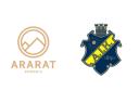 Лига Чемпионов. Арарат-Армения – АИК. Прогноз на матч 9.07.19
