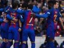 Барселона хочет продать нескольких футболистов летом: кто может уйти?
