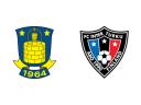 Лига Европы. Брондбю – Интер Турку. Анонс и прогноз на матч 11.07.19