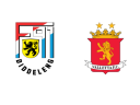 Лига Чемпионов. Дюделанж – Валлетта. Анонс и прогноз на матч 9.07.19