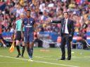 Новый центральный защитник Арсенала: 5 вариантов для Эмери