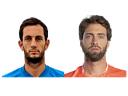 ATP. Уимблдон. Джеймс Уорд – Николоз Басилашвили. Прогноз от профессионалов на матч 2.07.19