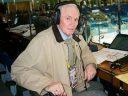 Александр Пашков призвал КХЛ перестать копировать НХЛ