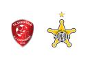 Лига Чемпионов. Сабуртало Тбилиси – Шериф. Прогноз на матч 16.07.19