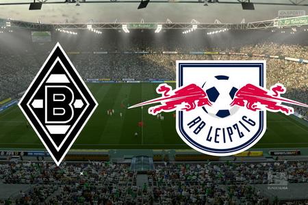 Бундеслига 1. Боруссия (Менхенгладбах) – РБ Лейпциг. Прогноз на центральный матч 30 августа 2019 года