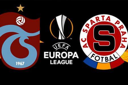 Лига Европы. Ответные матчи. Трабзонспор – Спарта (Прага). Прогноз на 15 августа 2019 года