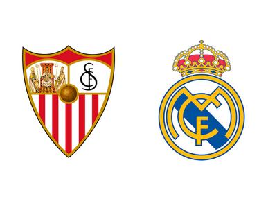Примера. Севилья – Реал Мадрид. Прогноз и ставка на матч 22 сентября 2019 года