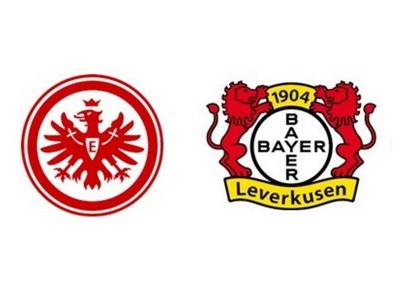 Айнтрах франкфурт на сайте все о немецком футболе