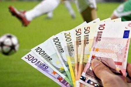Команды с самым дорогим составом: Сити на вершине, между Реалом и Барселоной 10 миллионов, МЮ вне первой десятки