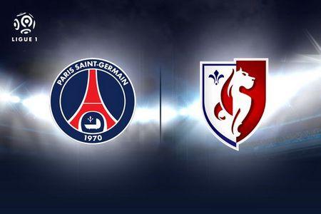 Лига 1 Франции. ПСЖ – Лилль. Бесплатный прогноз на центральный матч 22 ноября 2019 года
