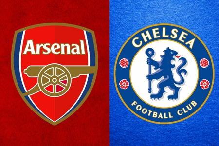 АПЛ. Арсенал – Челси. Бесплатный прогноз на центральный матч 29 декабря 2019 года