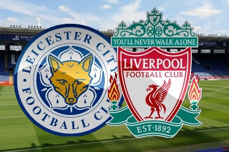 АПЛ. Лестер – Ливерпуль. Прогноз от экспертов на центральный матч 26 декабря 2019 года