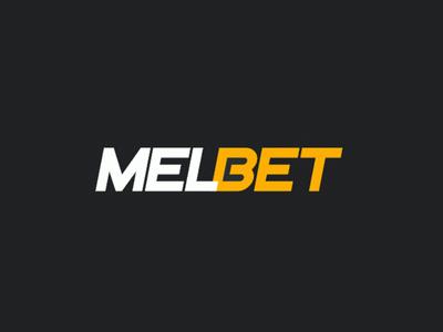 Melbet зеркало рабочее на сегодня сайт