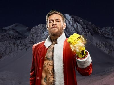 Parimatch начинает раздавать бонусы на Новый Год