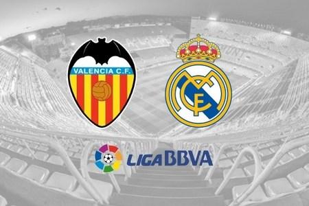 Примера. Валенсия – Реал (Мадрид). Прогноз на центральный матч тура (15 декабря 2019 года))