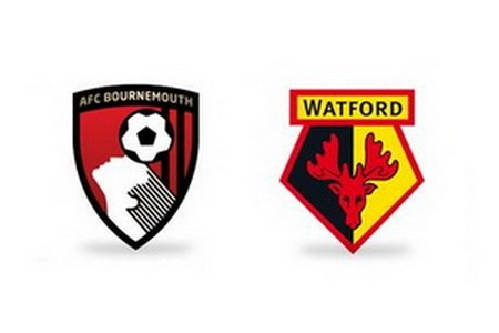 АПЛ. Борнмут – Уотфорд. Анонс и прогноз на матч 12 января 2020 года