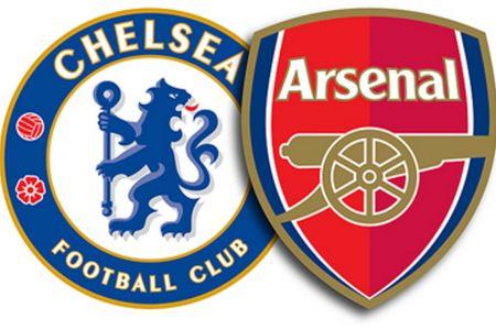 АПЛ. Челси – Арсенал. Анонс и прогноз на центральный матч 21 января 2020 года