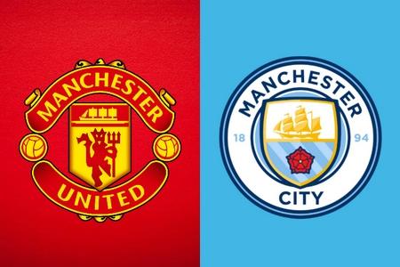 Кубок Лиги Англии. Полуфинал. Манчестер Юнайтед – Манчестер Сити. Прогноз на матч 7 января 2020 года