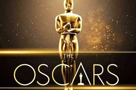 Parimatch обновил свои линии на победителей Оскара-2020