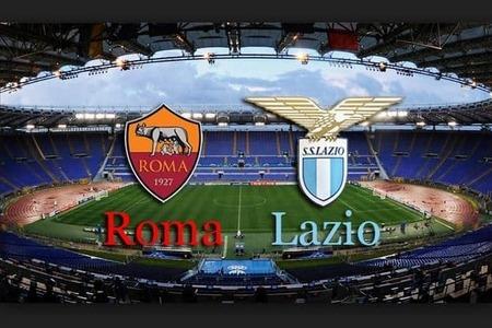 Серия А. Рома – Лацио. Прогноз на самый горячий матч 26 января 2020 года