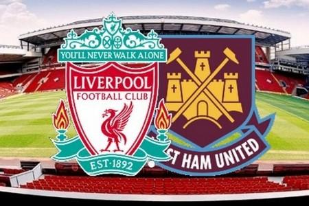 АПЛ. Ливерпуль – Вест Хэм. Прогноз на матч 24 февраля 2020 года