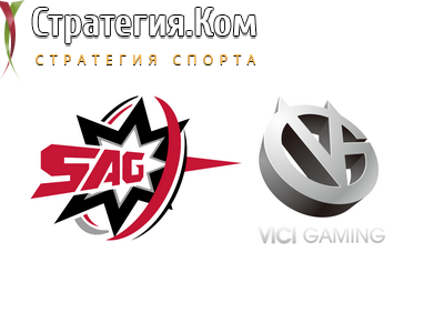 China Dota2 Professional League. Sparking Arrow Gaming – Vici Gaming. Прогноз на матч 2.04.2020