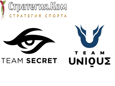 Team Secret – Unique. Прогноз на матч Dota 2 на 16 апреля 2020 года