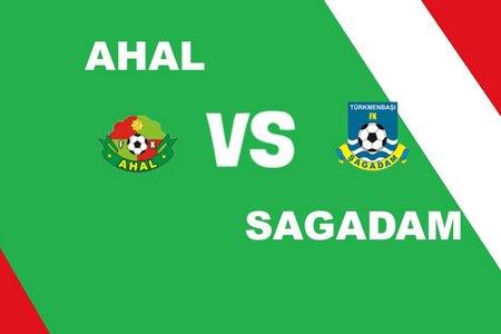 Чемпионат Туркмении. Ахал – Шагадам. Прогноз на матч 20 апреля 2020 года