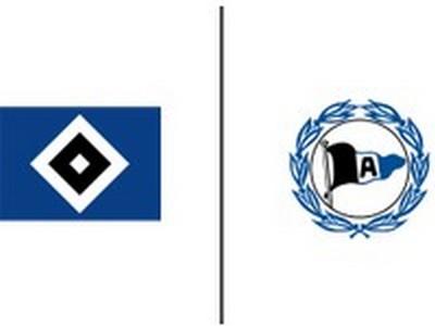 Бундеслига 2. Гамбург – Арминия. Прогноз на матч 24 мая 2020 года