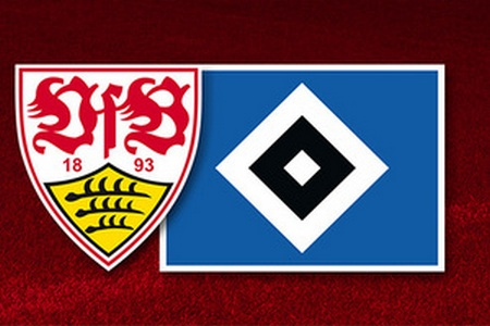 Бундеслига 2. Штутгарт – Гамбург. Прогноз на матч 28 мая 2020 года