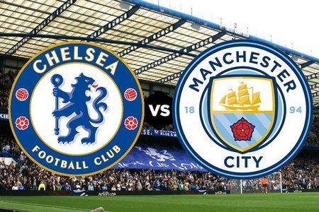 АПЛ. Челси – Манчестер Сити. Прогноз на центральный матч 25 июня 2020 года